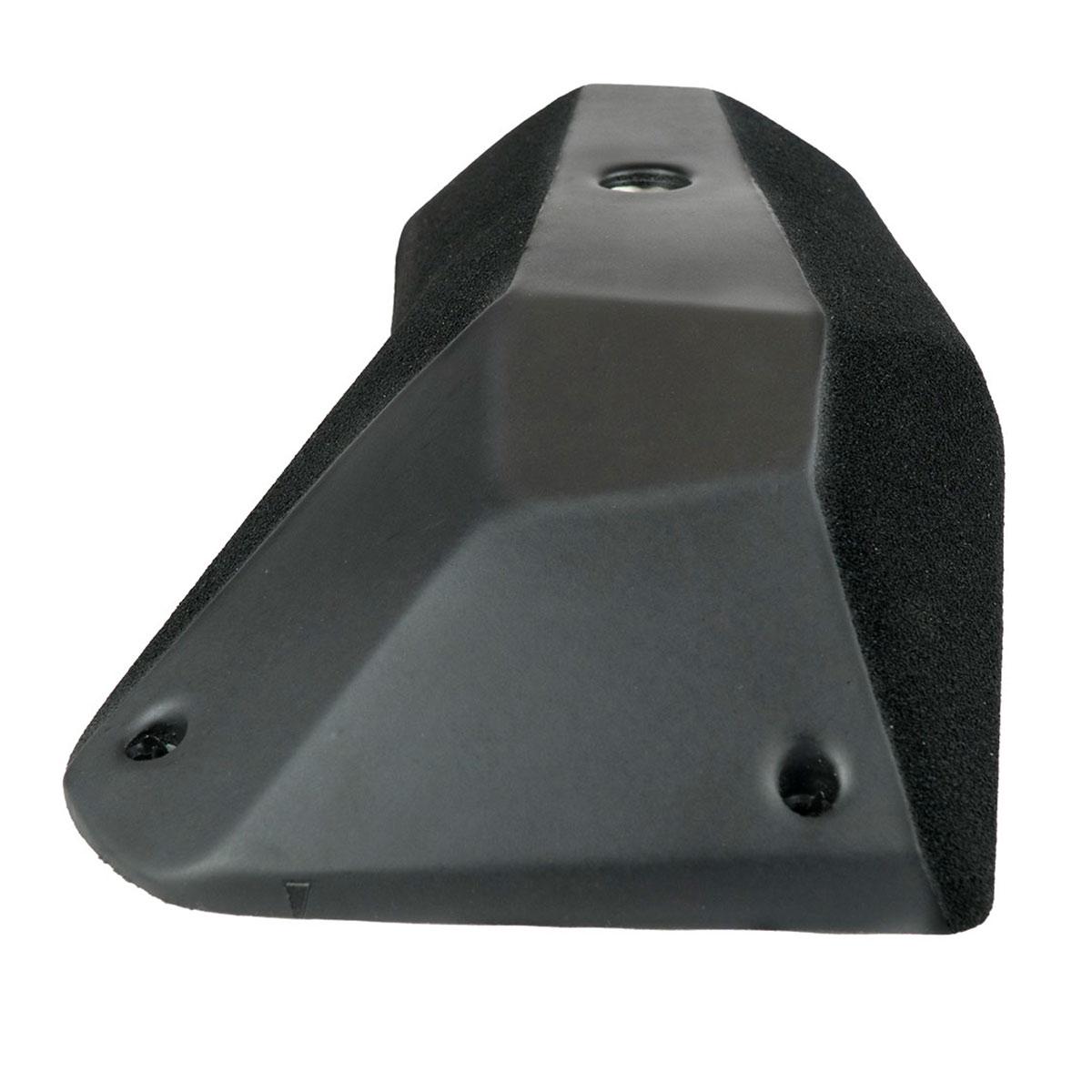 Obsidian - Mega Sloper 2
