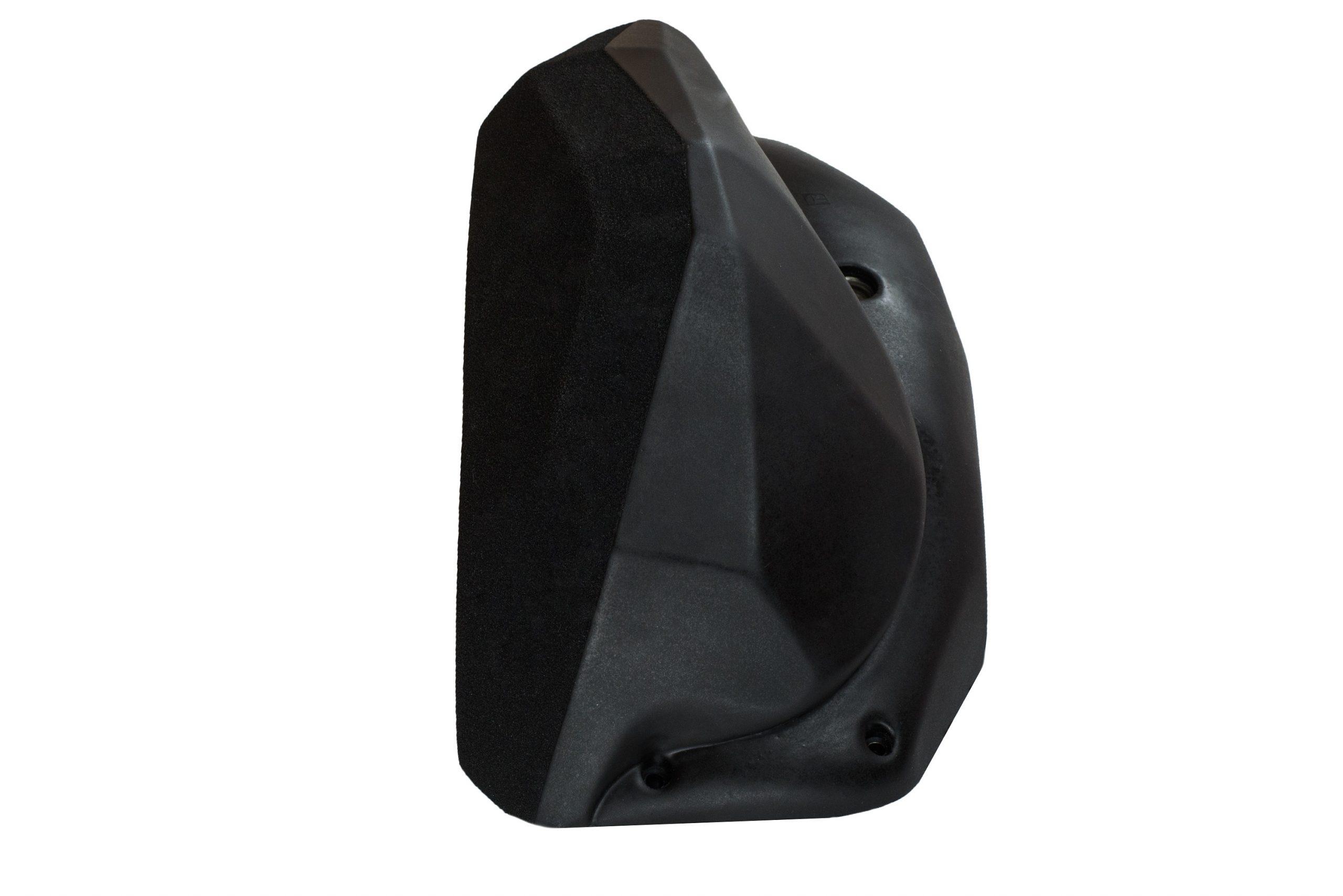 Obsidian - Mega Sloper 1