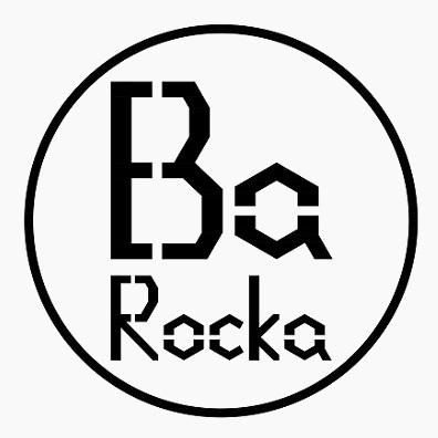 BaRocka