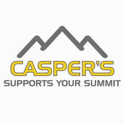 Casper's